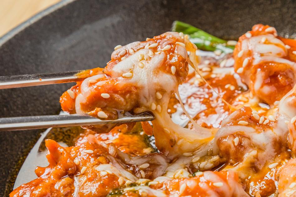 太極鍋韓式料理吃到飽IMG_6418.jpg