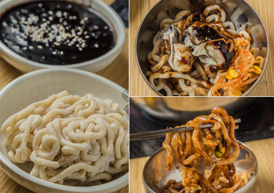 太極鍋韓式料理吃到飽IMG_6425-拷貝.jpg