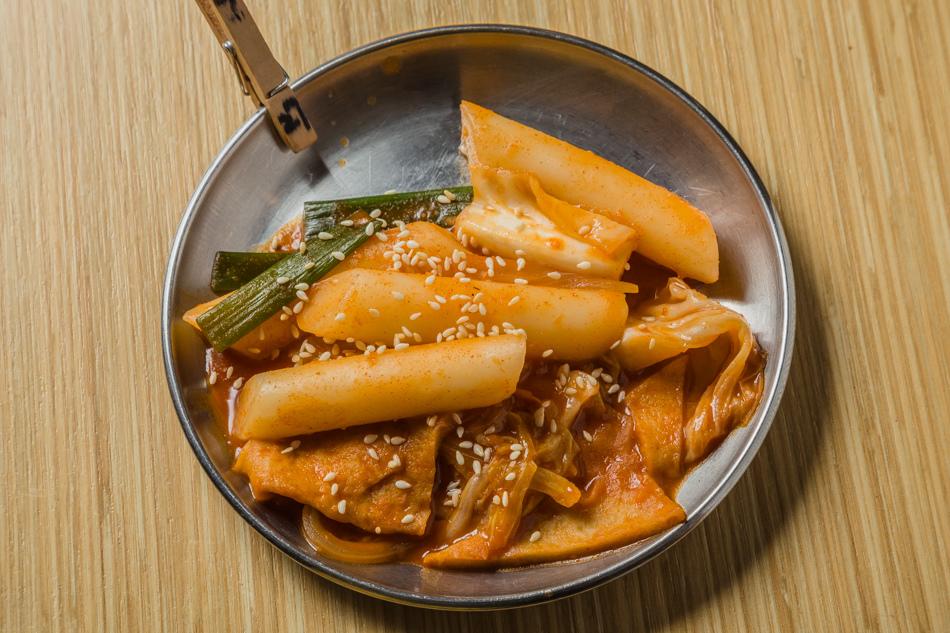 太極鍋韓式料理吃到飽IMG_6431.jpg