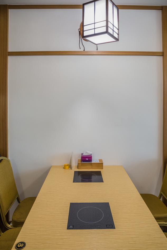 太極鍋韓式料理吃到飽IMG_6438.jpg