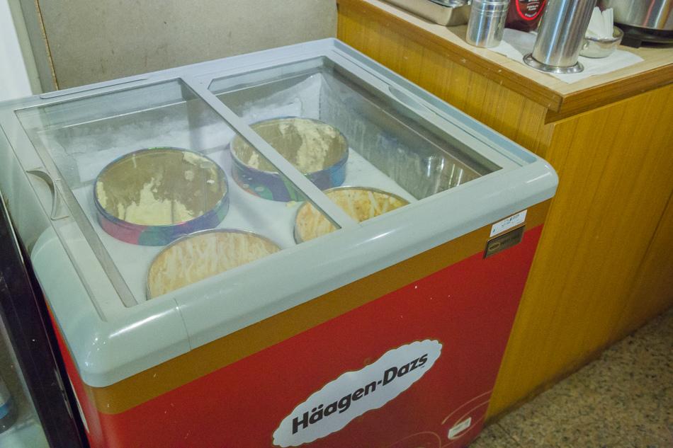 太極鍋韓式料理吃到飽IMG_6459.jpg