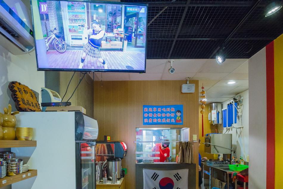 太極鍋韓式料理吃到飽IMG_6461.jpg
