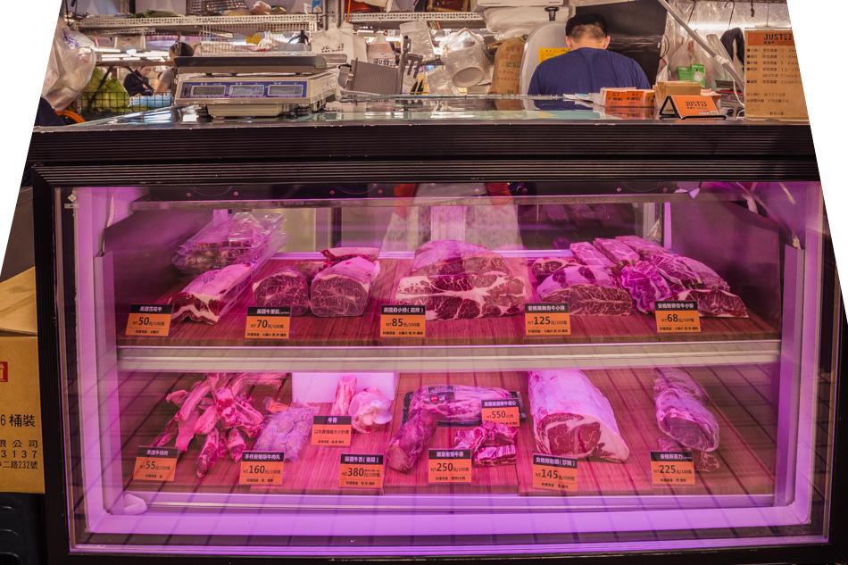 就是牛 - 牛肉專賣店IMG_7027.jpg
