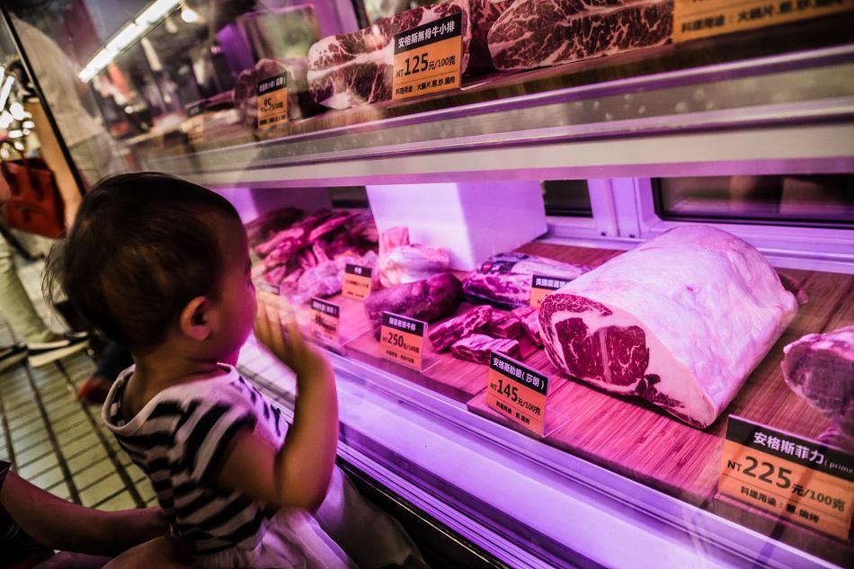就是牛 - 牛肉專賣店IMG_7041.jpg