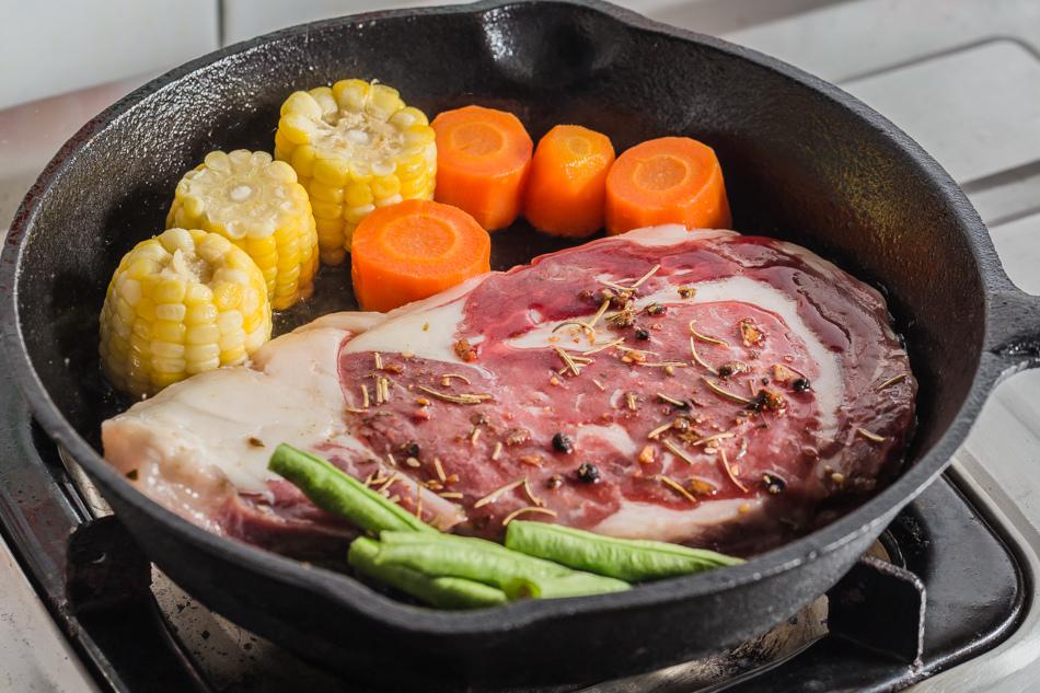 就是牛 - 牛肉專賣店IMG_8293.jpg