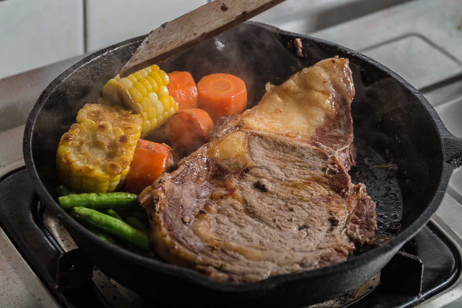 就是牛 - 牛肉專賣店IMG_8296.jpg