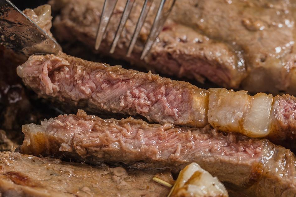就是牛 - 牛肉專賣店IMG_8306.jpg