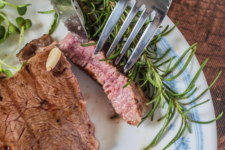 就是牛 - 牛肉專賣店IMG_9693.jpg