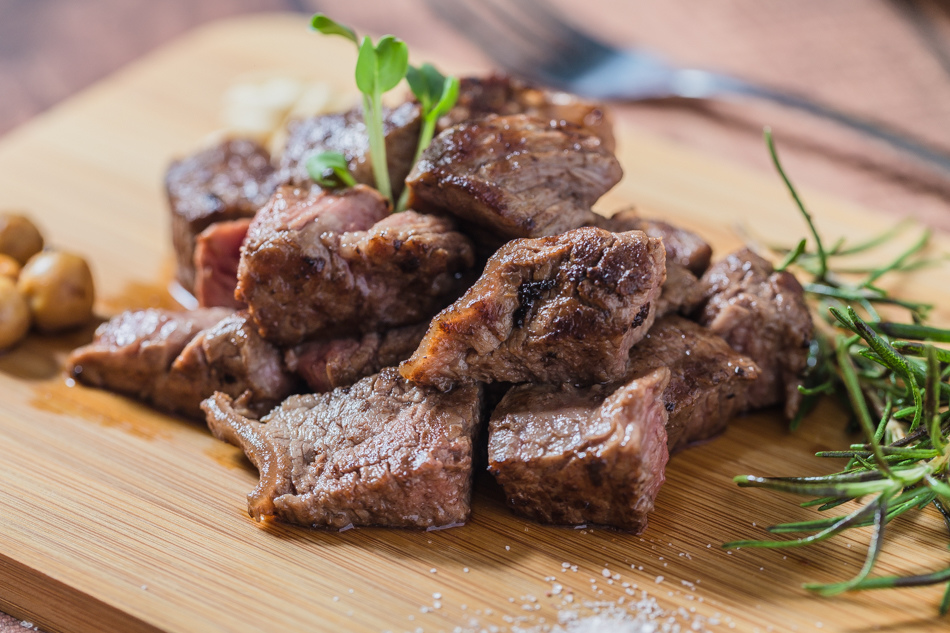 就是牛 - 牛肉專賣店IMG_9699.jpg