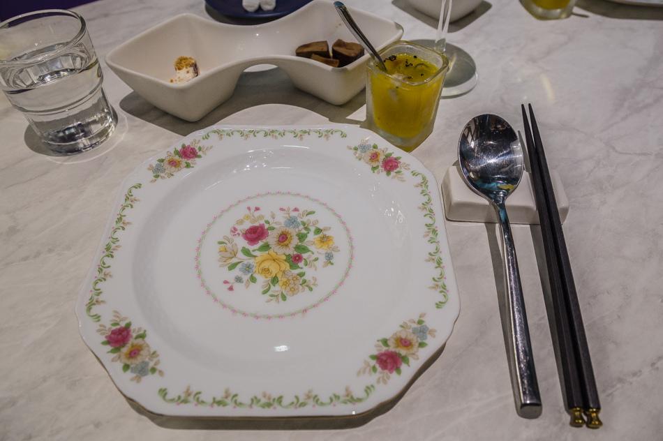 雅樂廚苑 Good Food IMG_9205.jpg
