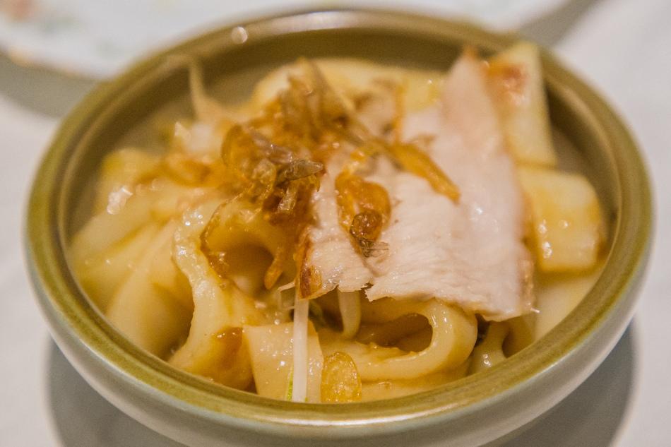 雅樂廚苑 Good Food IMG_9228.jpg