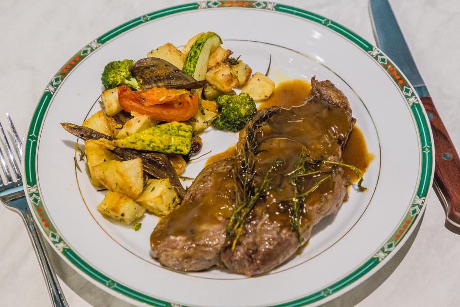 雅樂廚苑 Good Food IMG_9241.jpg