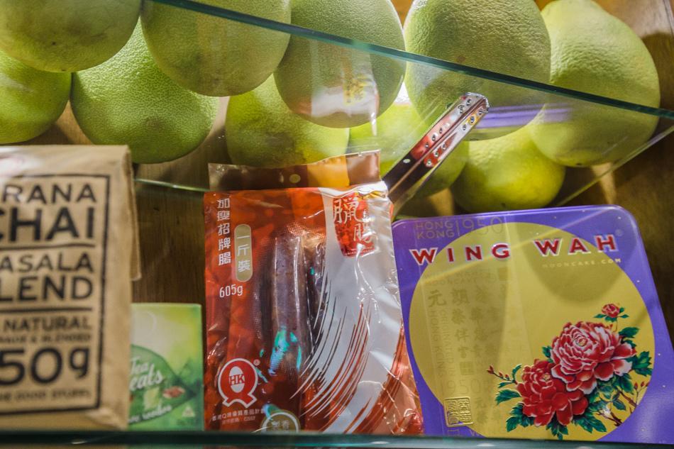 雅樂廚苑 Good Food IMG_9276.jpg