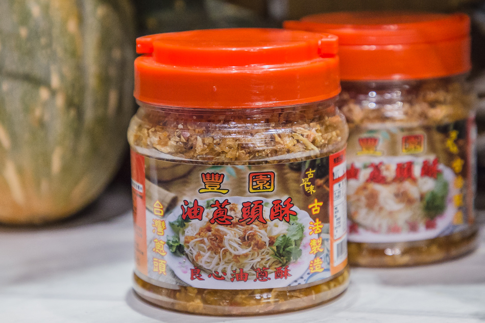 雅樂廚苑 Good Food IMG_9278.jpg