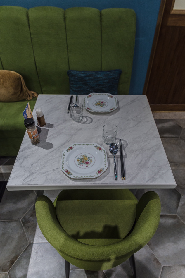 雅樂廚苑 Good Food IMG_9282.jpg