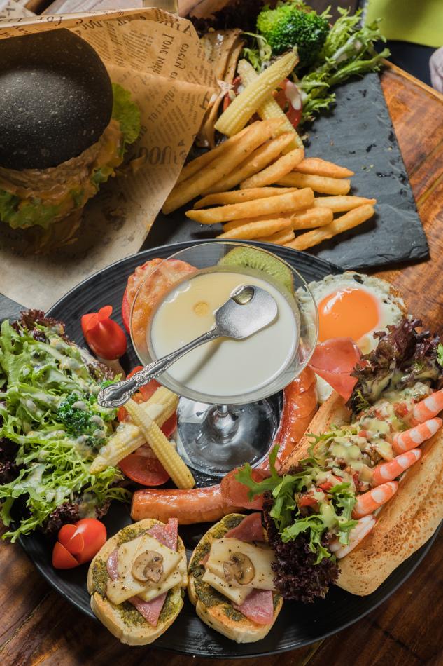 WOW美式餐廳175A3704.jpg