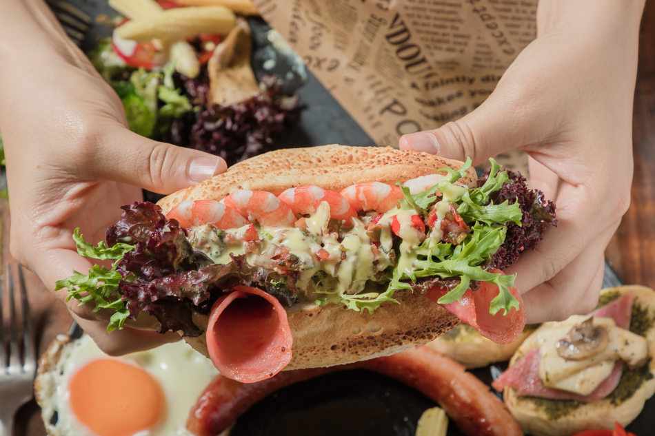WOW美式餐廳175A3716.jpg