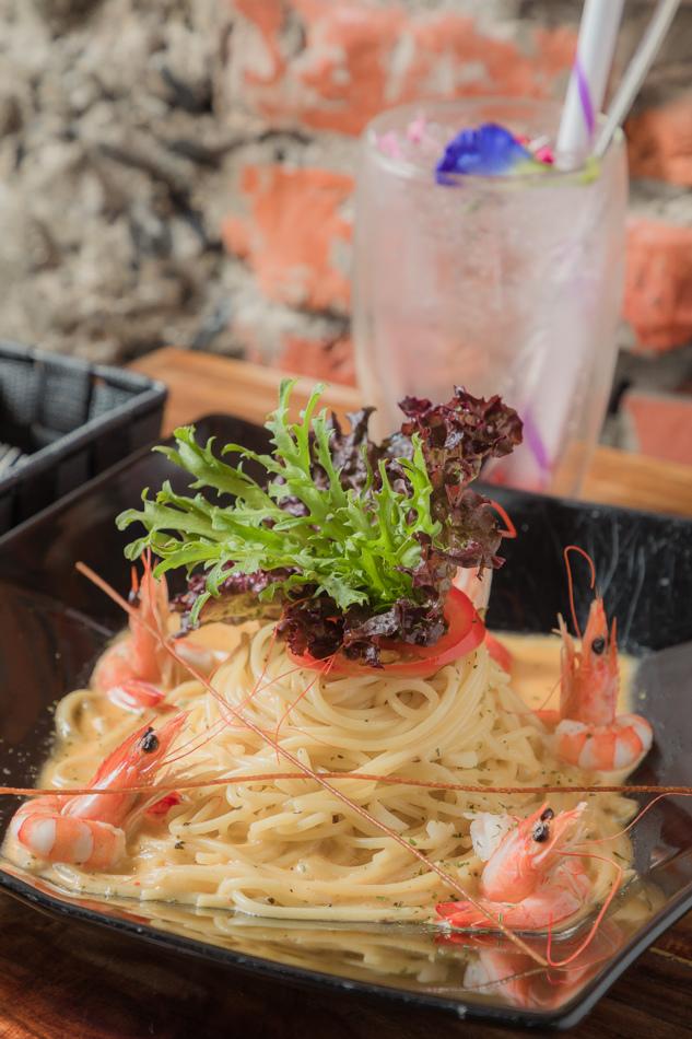 WOW美式餐廳175A3740.jpg
