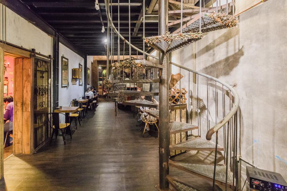 WOW美式餐廳175A3774.jpg