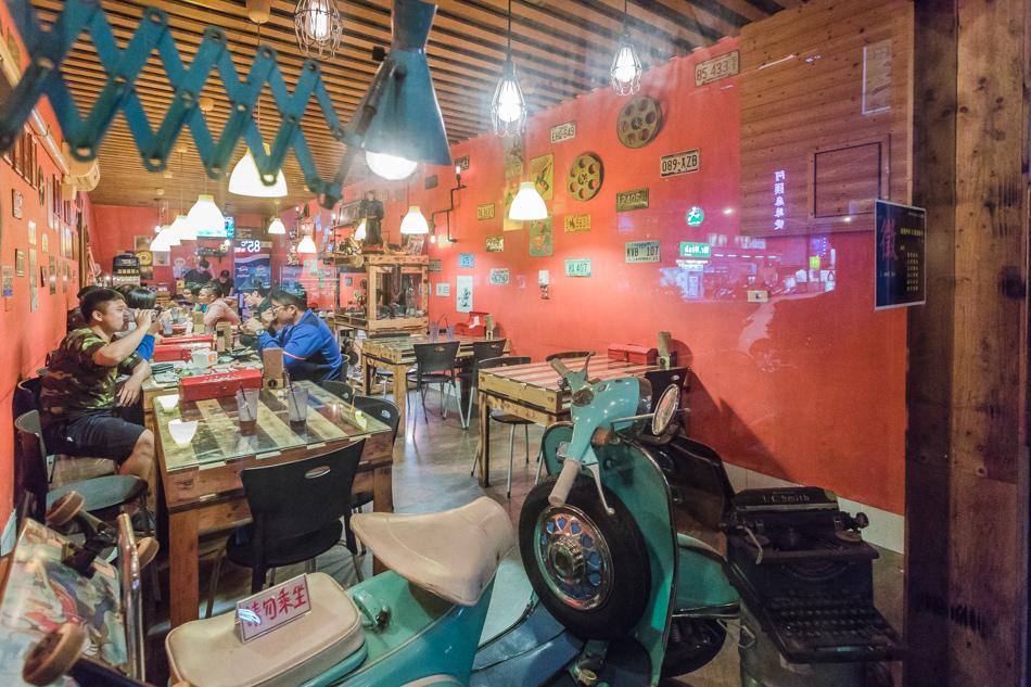 WOW美式餐廳175A3798.jpg