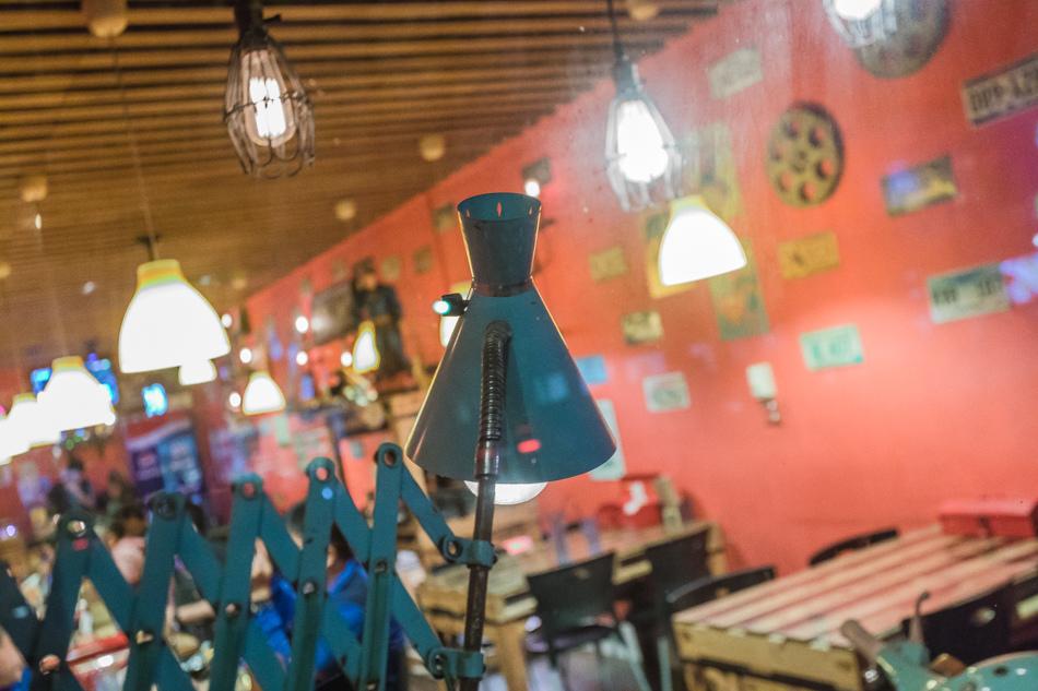 WOW美式餐廳175A3799.jpg