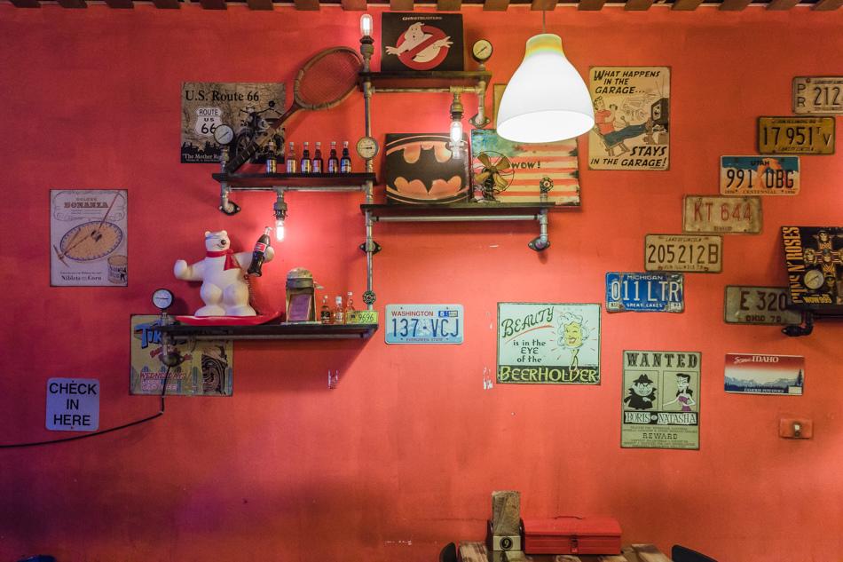 WOW美式餐廳175A3805.jpg