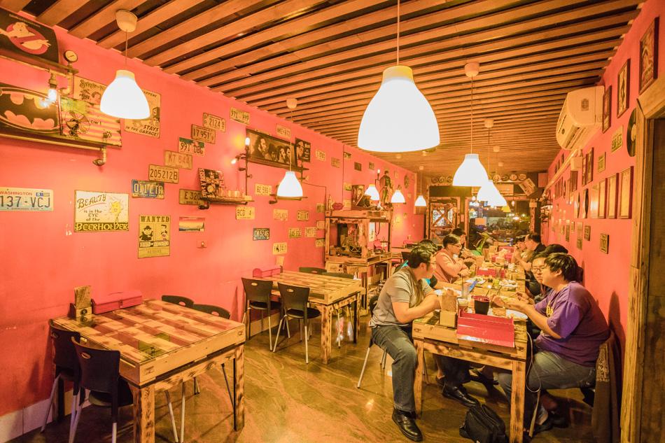 WOW美式餐廳175A3808.jpg