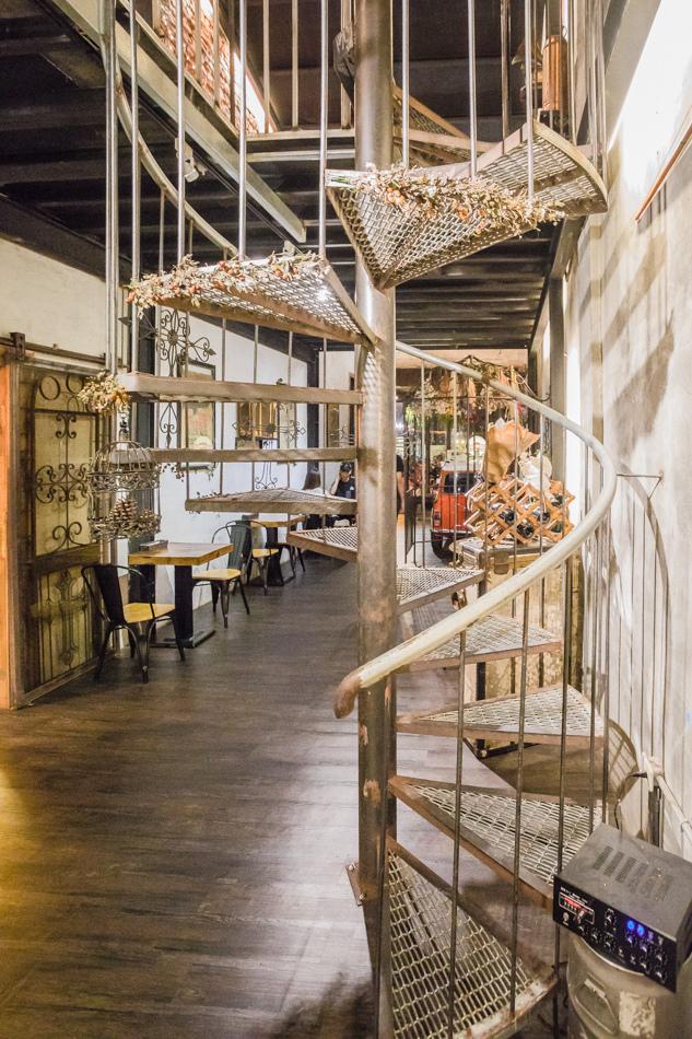 WOW美式餐廳175A3813.jpg