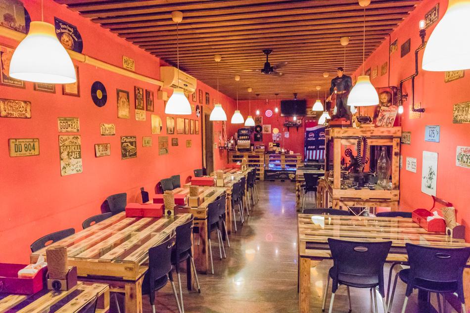 WOW美式餐廳175A3862.jpg