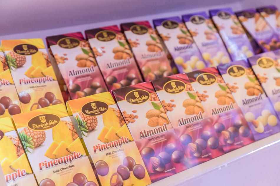 巧克力寶貝175A5477.jpg