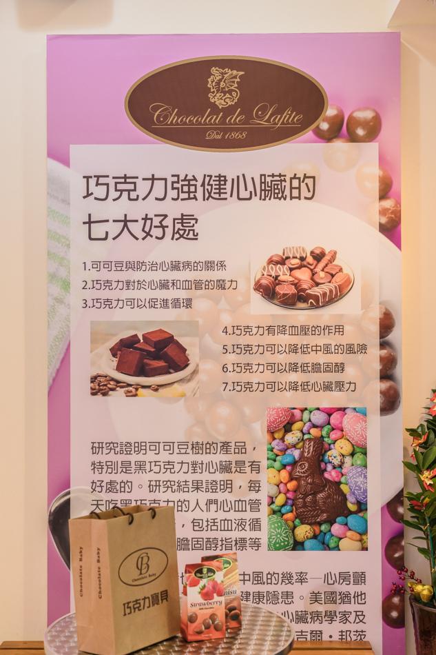 巧克力寶貝175A5503.jpg