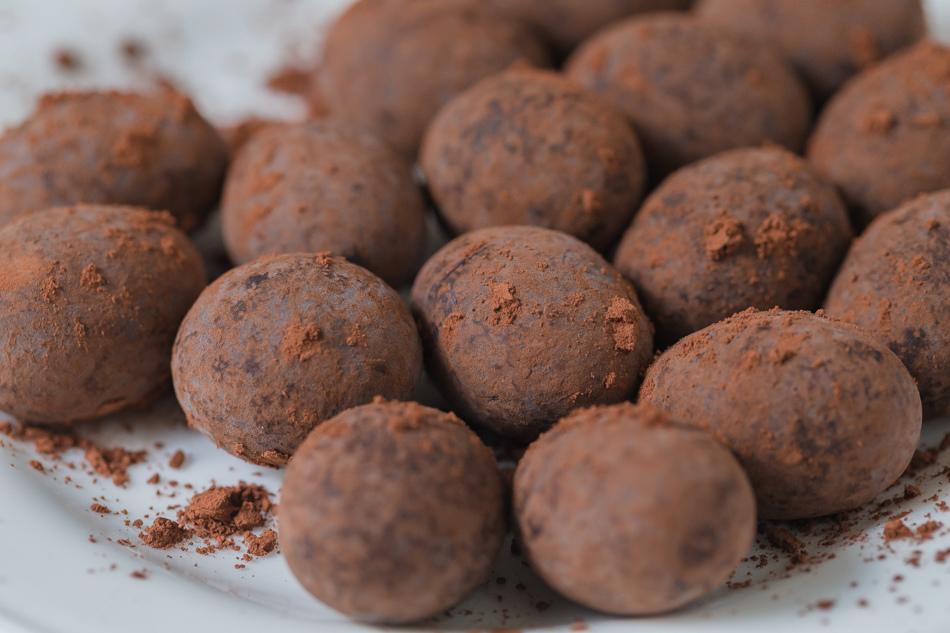 巧克力寶貝175A5653.jpg