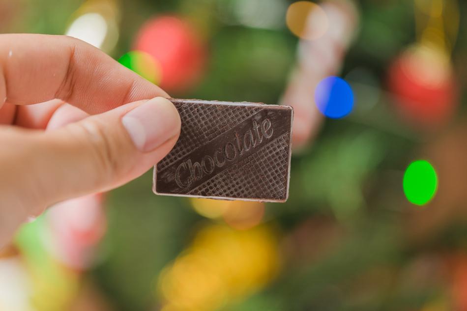 巧克力寶貝175A5687.jpg