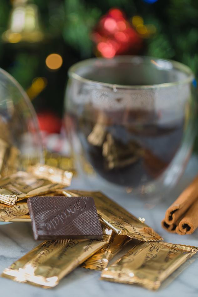 巧克力寶貝175A5788.jpg