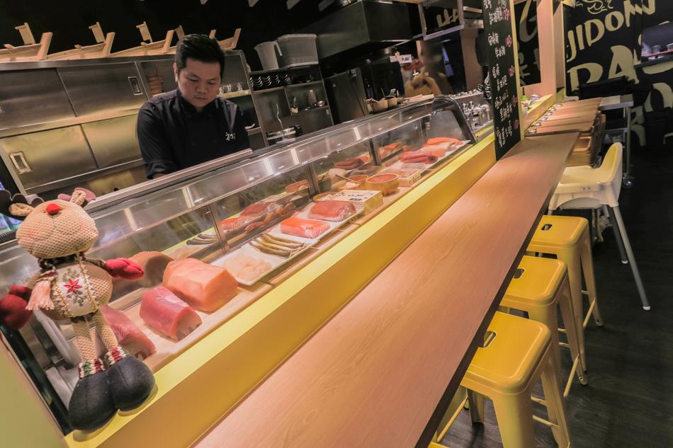 初丼壽司日本料理175A6569.jpg