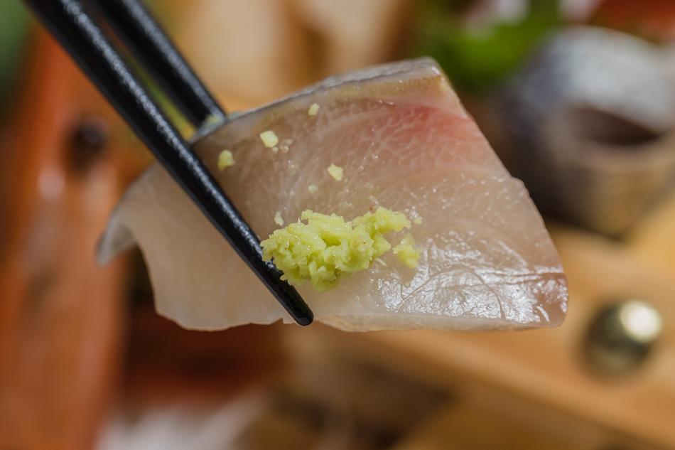 初丼壽司日本料理175A6639.jpg