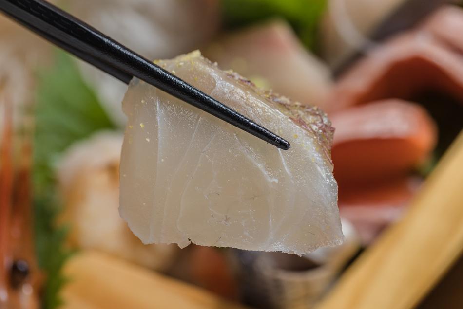 初丼壽司日本料理175A6640.jpg