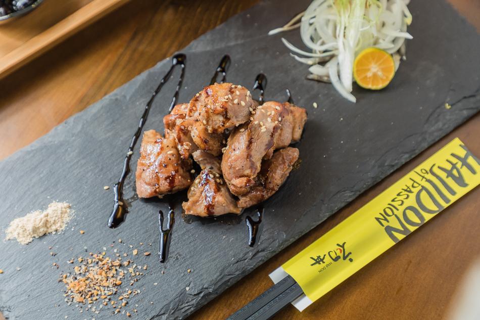 初丼壽司日本料理175A6647.jpg