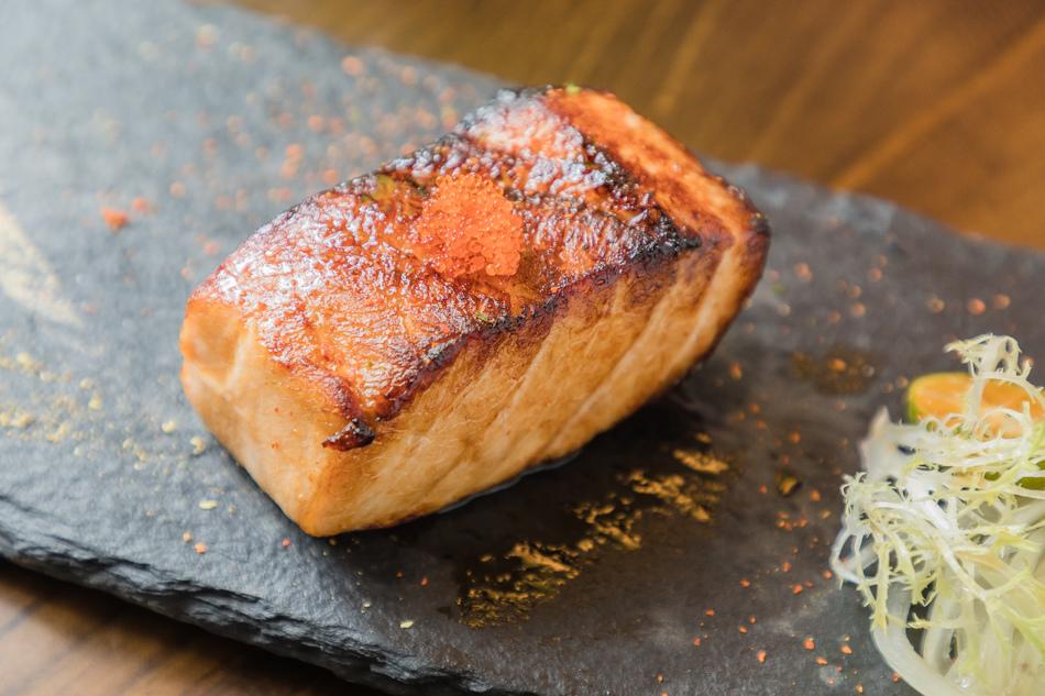 初丼壽司日本料理175A6649.jpg