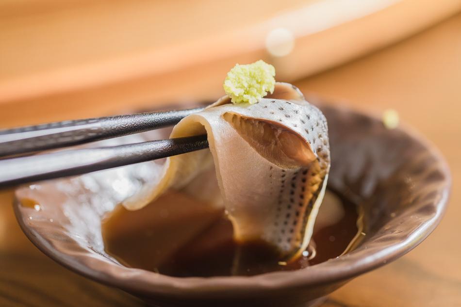 初丼壽司日本料理175A6661.jpg