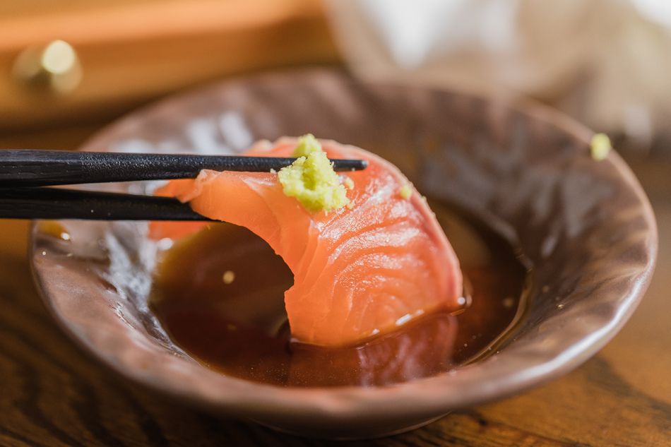 初丼壽司日本料理175A6662.jpg