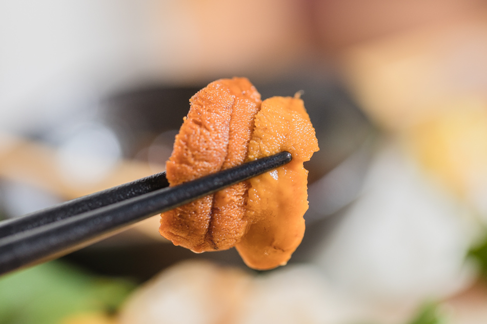 初丼壽司日本料理175A6663.jpg