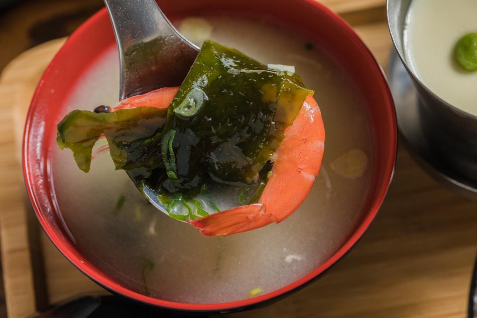 初丼壽司日本料理175A6666.jpg