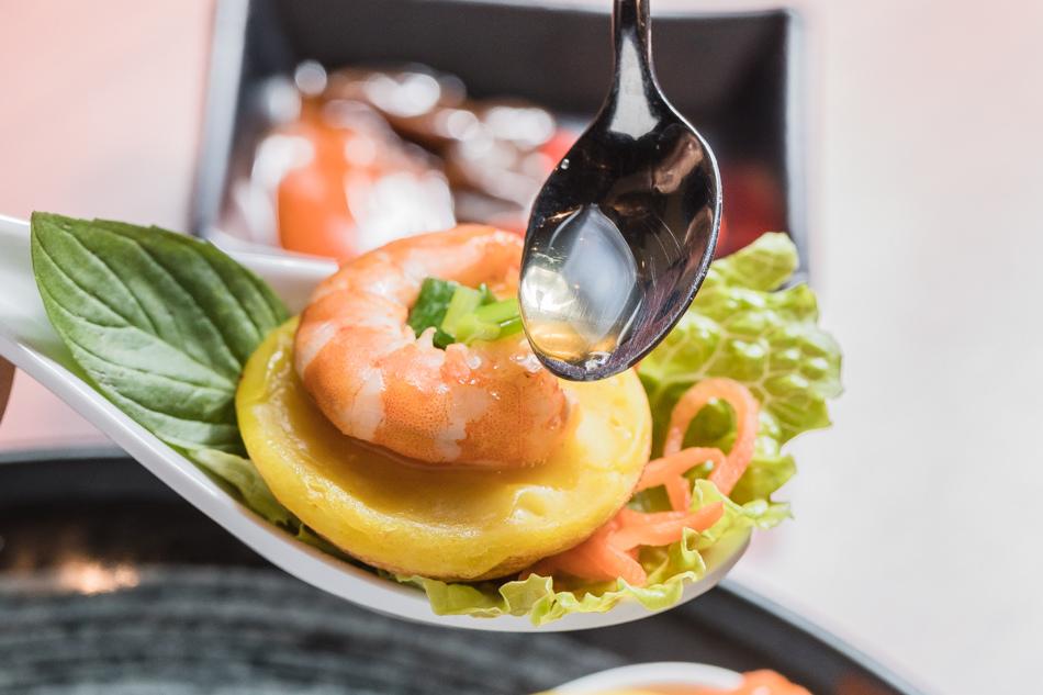 日月香越南料理175A7353.jpg