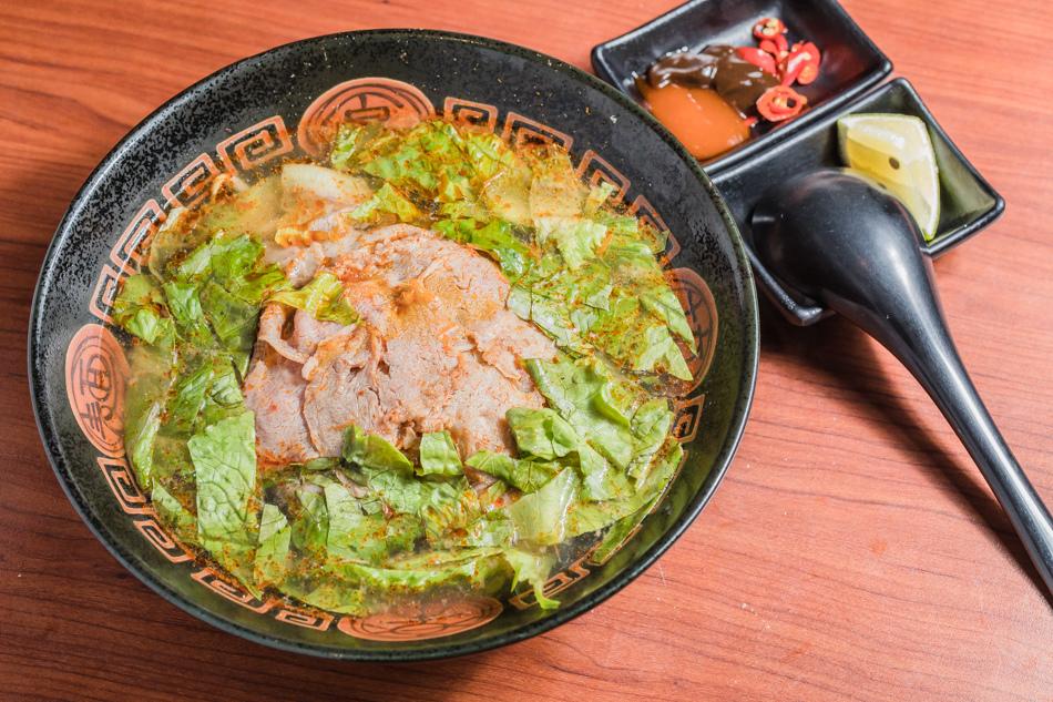 日月香越南料理175A7361.jpg