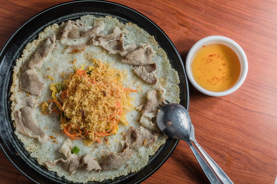 日月香越南料理175A7395.jpg