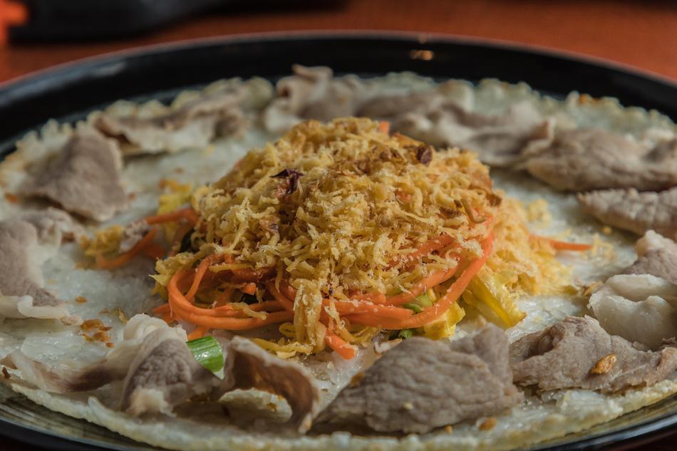 日月香越南料理175A7396.jpg