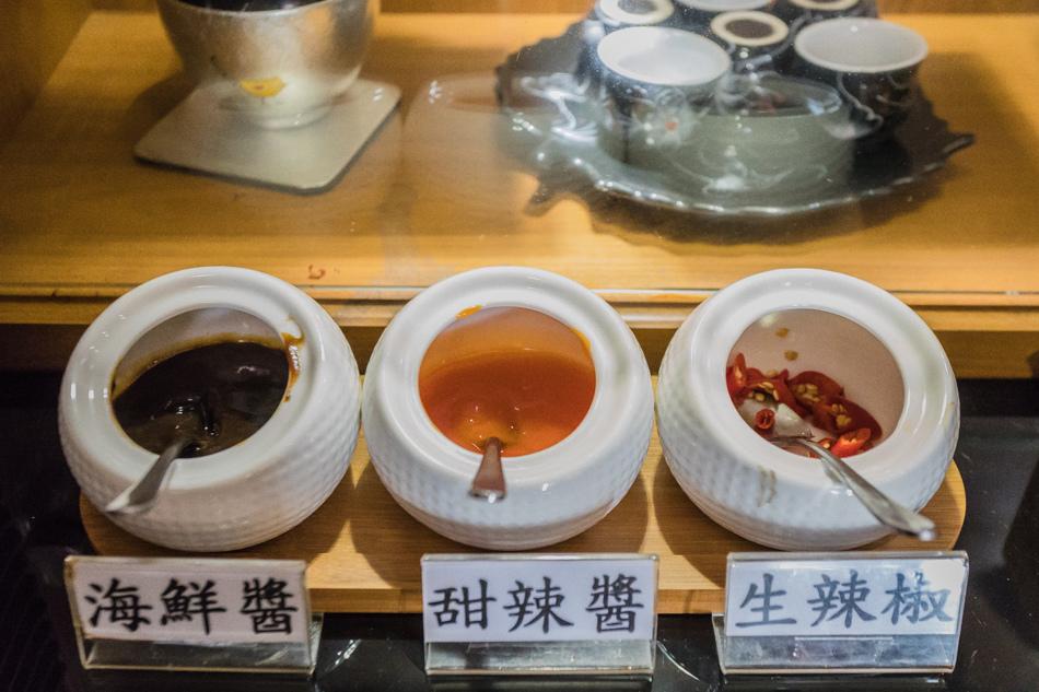 日月香越南料理175A7445.jpg