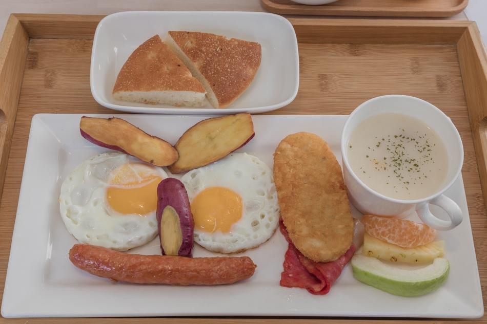 咘然居早午餐175A8006.jpg