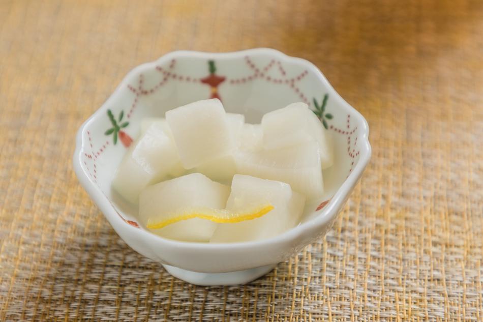 次郎日本料理175A1859.jpg